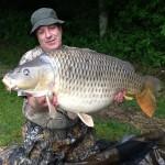 Geoff Tapp 53.06
