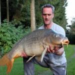 Stewart Wood 45.08