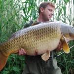 Andy Hooper 50.04