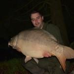 Stuart Creed 54.10