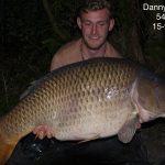 danny-fuller-54-00