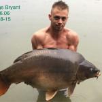 George Bryant 56.06