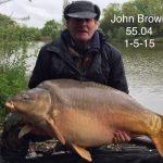 john-brown-55-04