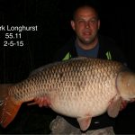 mark-longhurst-55-11