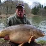 Nick Atkinson 56.12