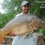 Paul Schoeffer 41.04