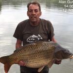 alan-gurney-54-06