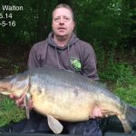 Chris Walton 65.14