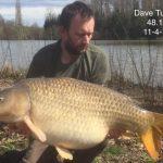 Dave Tucker 48.14