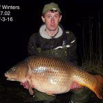 Geoff Winters 57.02