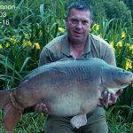 Ian Cannon 53.03
