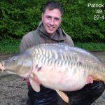 Patrick Renn 49.12