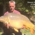 Stewart Wood 57.04