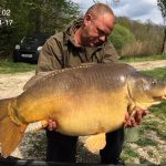 Darren 'Swell' Watts 52.02