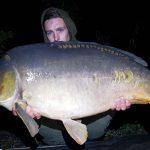 James Munday 45.06