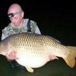 Kevin Doherty 63.14