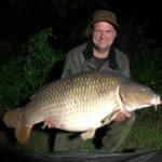 Simon Biddle 53.04